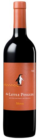 The Little Penguin Shiraz Cabernet